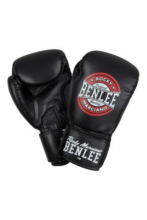 bokshandschoenen Rocky Marciano Pressure - 10 oz