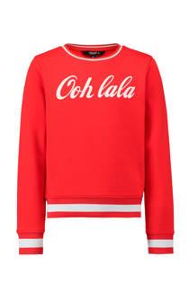 CoolCat sweater (meisjes)
