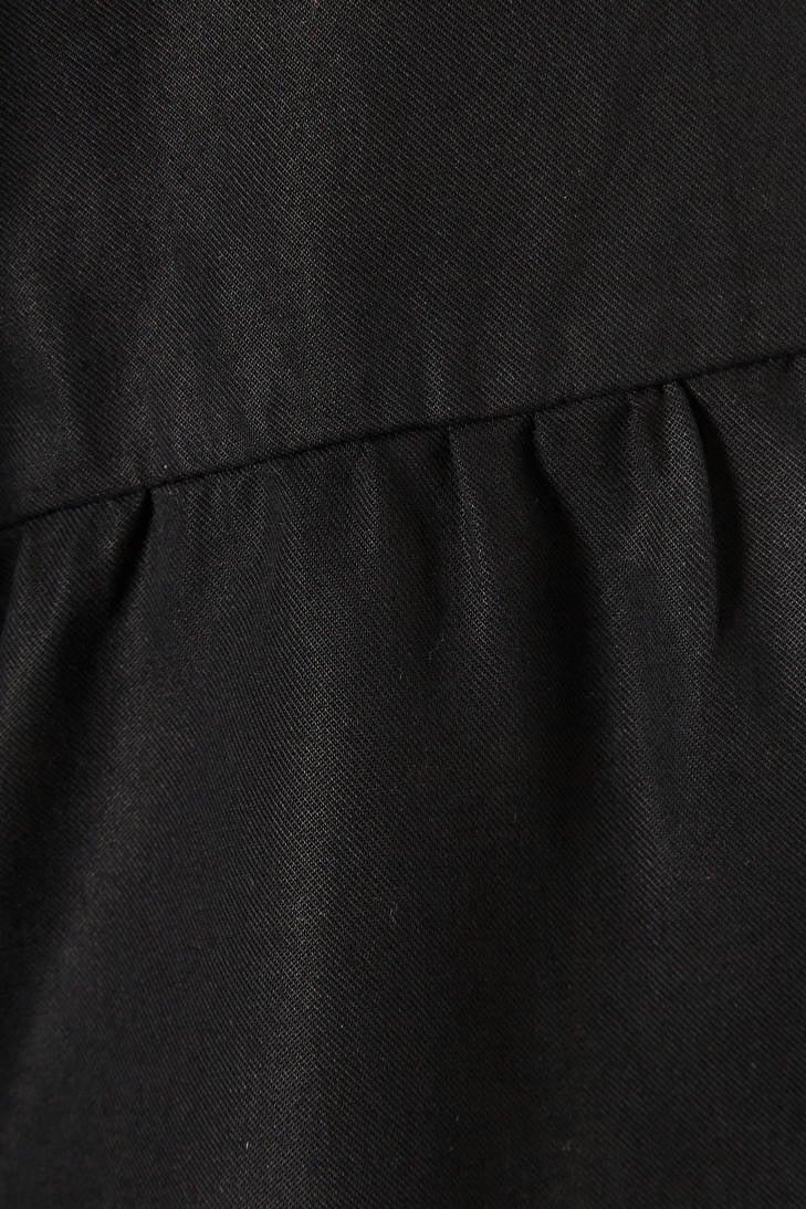 blouse zwart alchemist blouse alchemist qEIgOfw