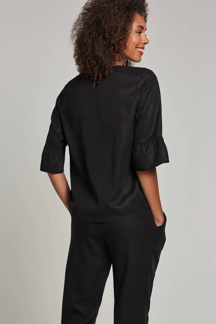 alchemist zwart alchemist alchemist blouse blouse blouse zwart zwart TwRqdT4g