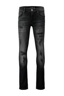 CoolCat skinny jeans (jongens)