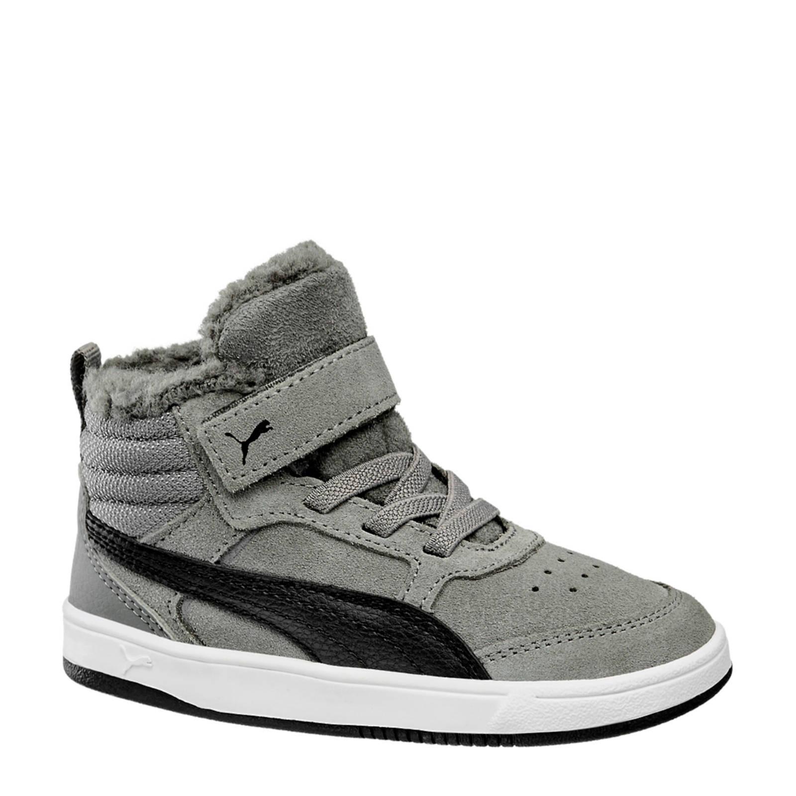 85017bc257d Wannahaves - schoenen bij wehkamp - Gratis bezorging vanaf 20.-