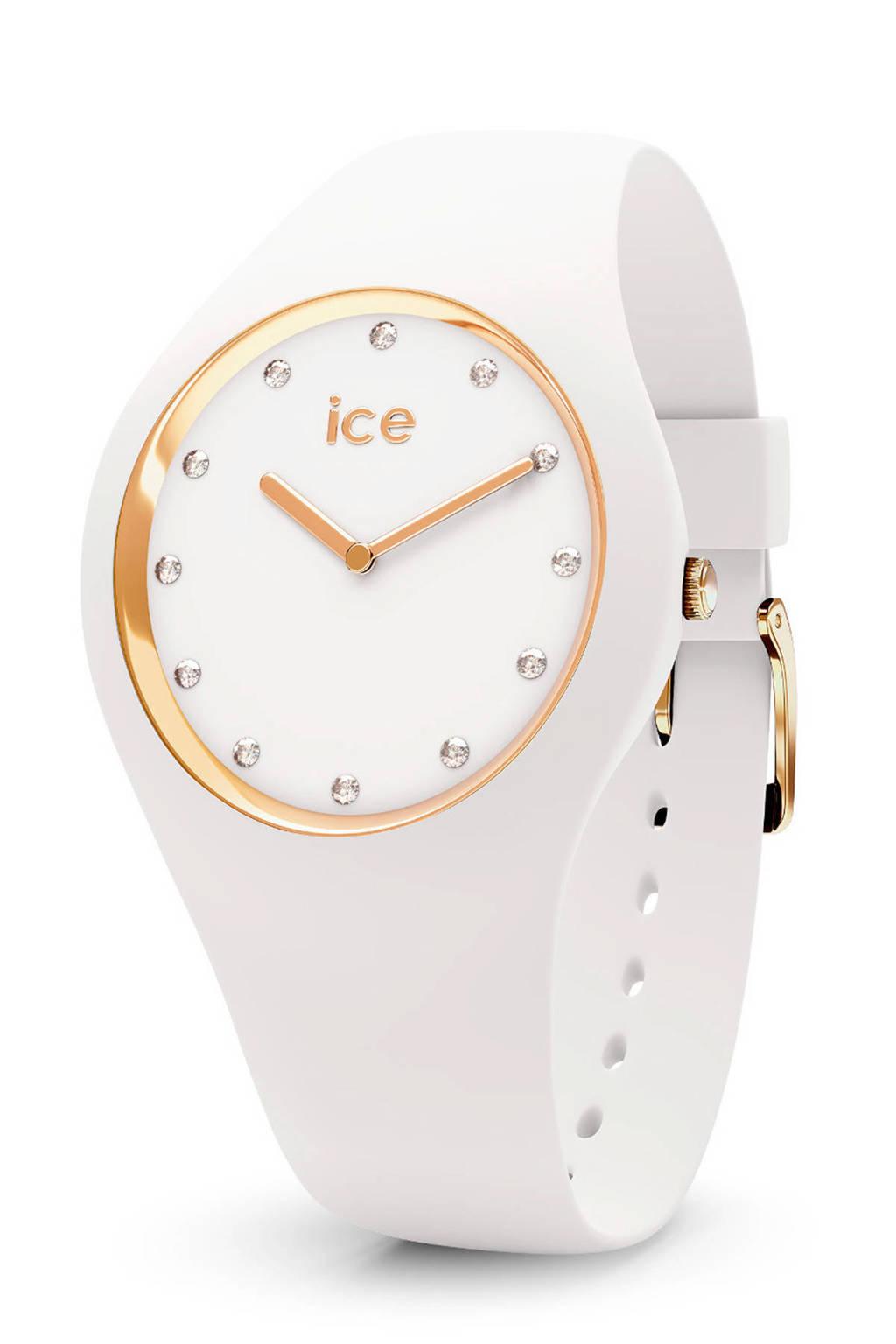 Ice-Watch horloge - IW016296, Wit