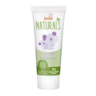 Naturals billencrème - 100 ml - baby