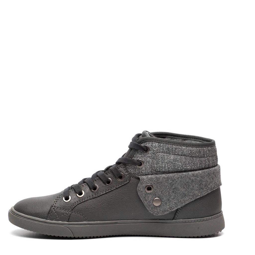 Scapino Box Blue Sneakers Blue Scapino Grijs Box Sneakers Box Scapino Grijs Sneakers Scapino Blue Grijs vB7qw
