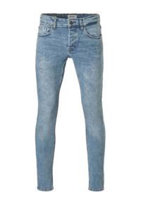 ONLY & SONS slim fit jeans Spun blue denim, Light denim