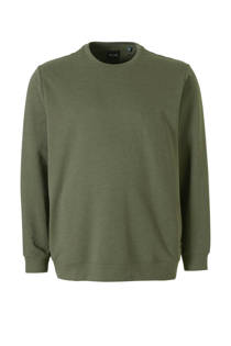 Only & Sons PLUS  sweater (heren)