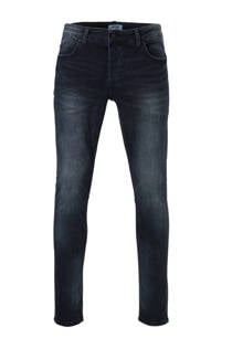 Only & Sons tapered jeans (heren)