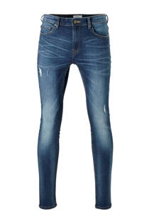 Only & Sons skinny fit jeans (heren)
