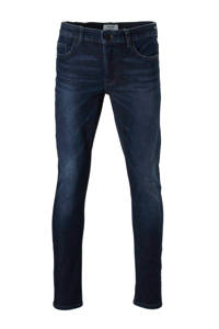 ONLY & SONS slim fit jeans Loom blue denim, Dark denim