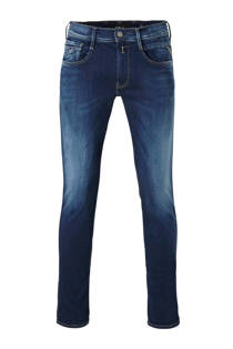 REPLAY jeans Anbass (heren)