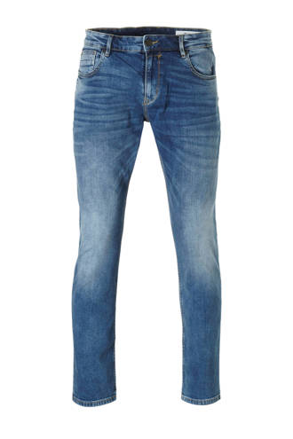 Blue Ridge relaxed fit jeans