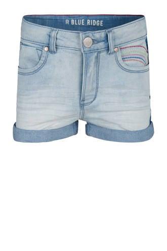 681963a85cca29 WE Fashion korte broeken meisjes bij wehkamp - Gratis bezorging ...