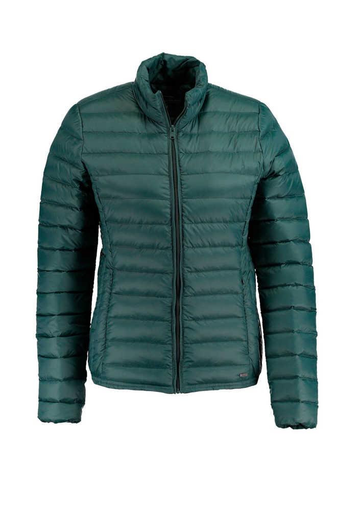 0d0ade2eb74 Dames jassen & blazers bij wehkamp - Gratis bezorging vanaf 20.-