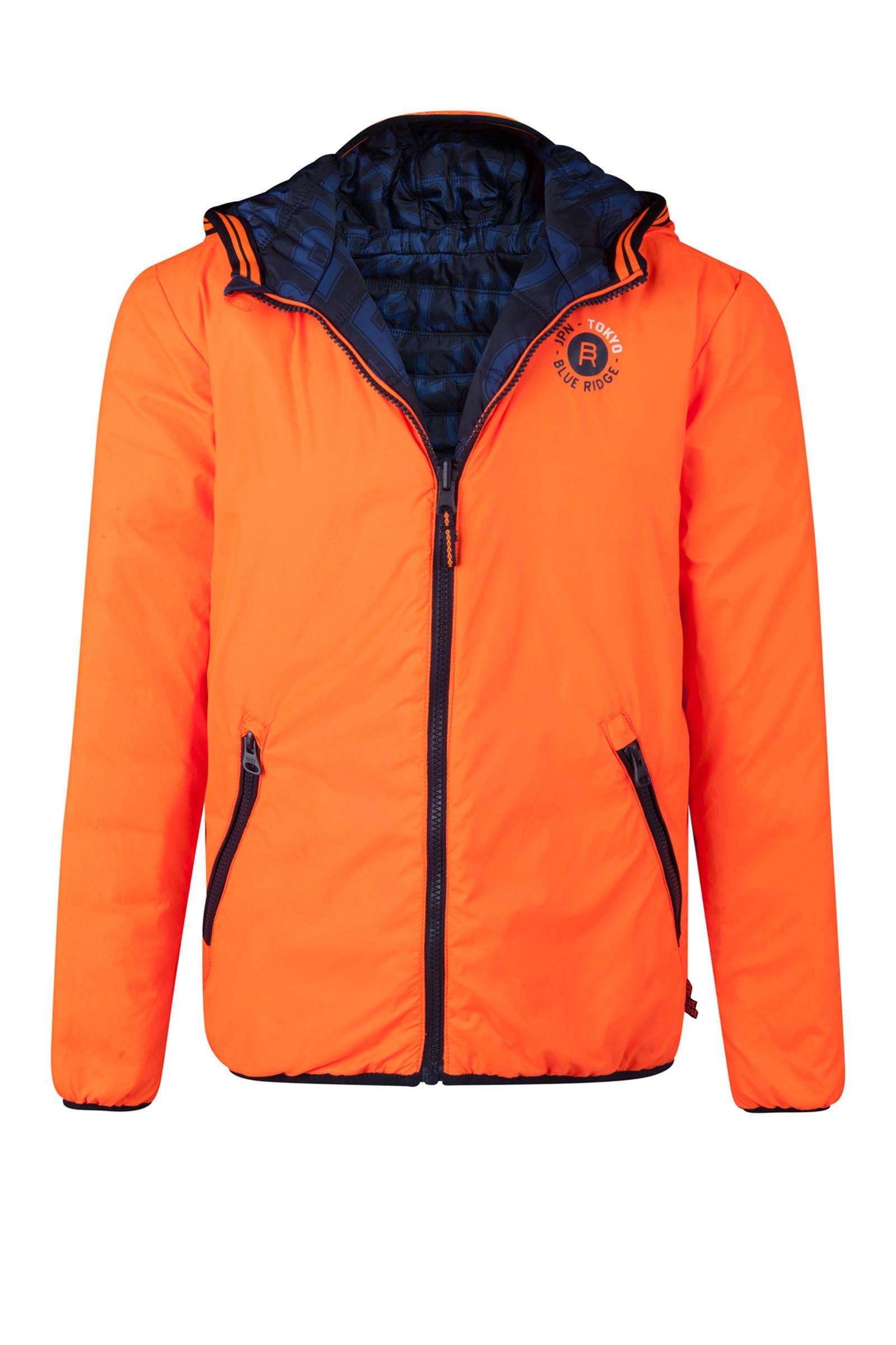 7c93afe38cbf9c we-fashion-reversible-tussenjas-oranje-blauw-oranje-8719508436649.jpg