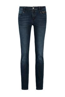 Expresso skinny jeans met stretch (dames)