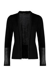 Expresso vest met lurex (dames)