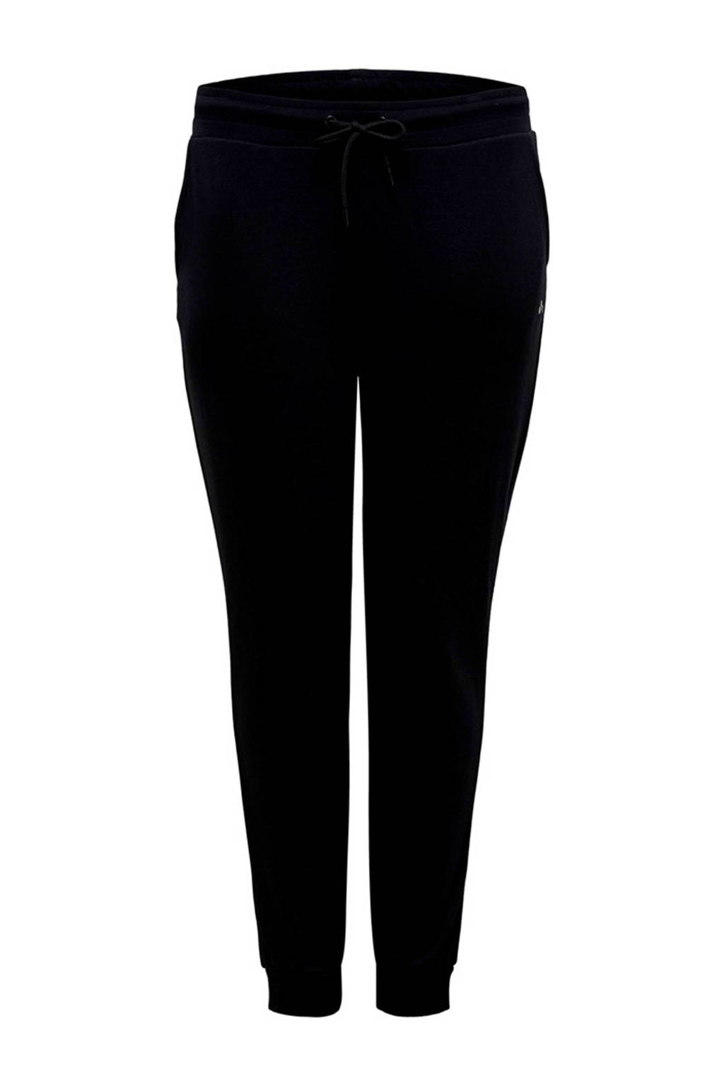 Only Play Curvy sportbroek, Donkerblauw