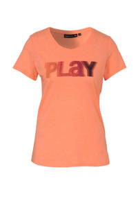 Only Play / Only Play sport T-shirt