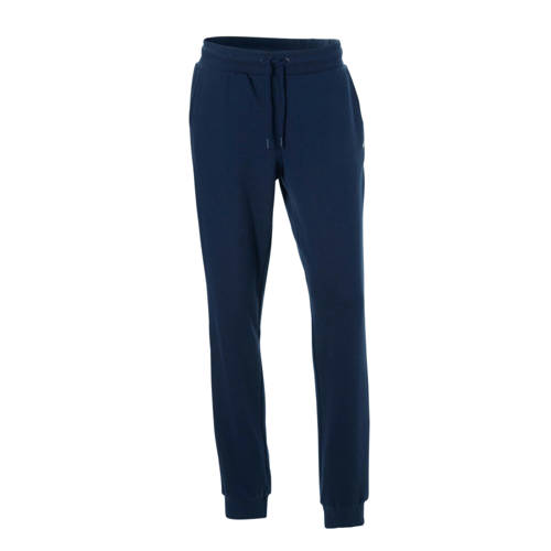 Only Play sportbroek donkerblauw