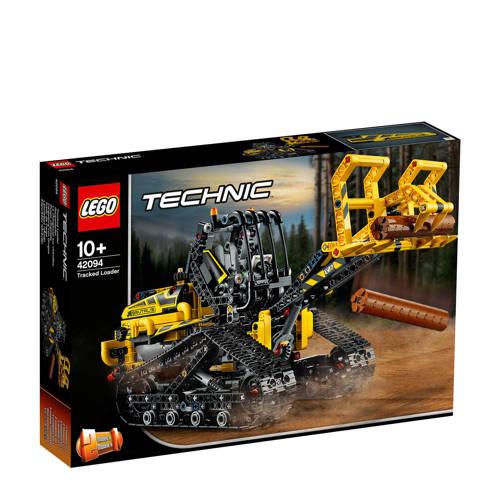 LEGO Technic Rupslader 42094 kopen