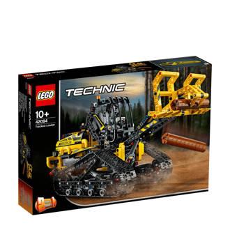 Technic Rupslader 42094
