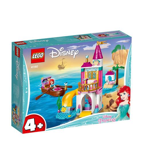 Lego 41160 Princess Ariels Kasteel