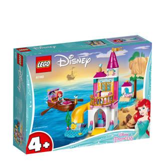 Disney Princess Ariëls kasteel 41160