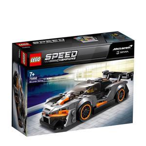 McLaren Senna 75892