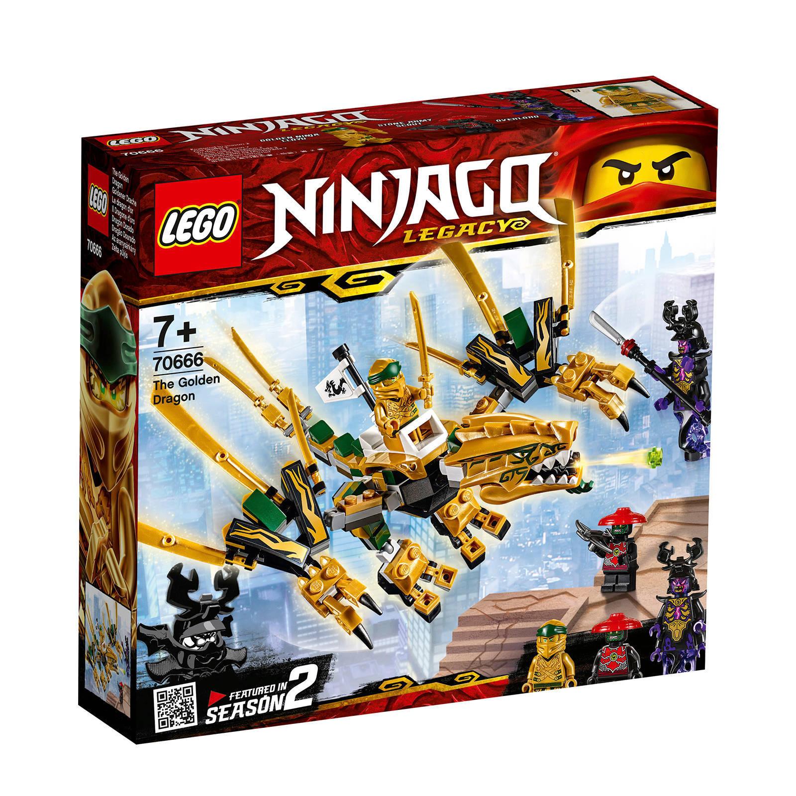 Lego Ninjago Bij Wehkamp Gratis Bezorging Vanaf 20
