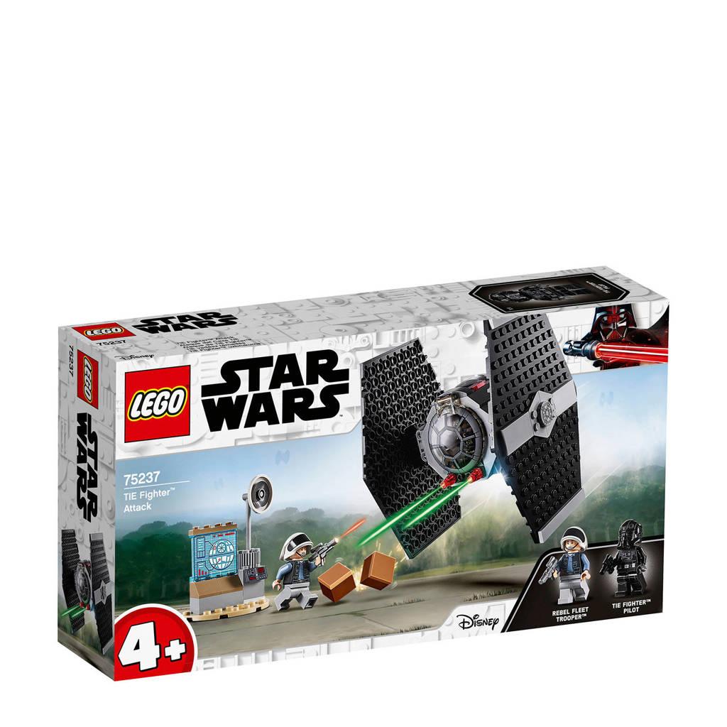 LEGO 4+ TIE Fighter 75237