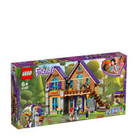 LEGO Friends Mia's huis 41369