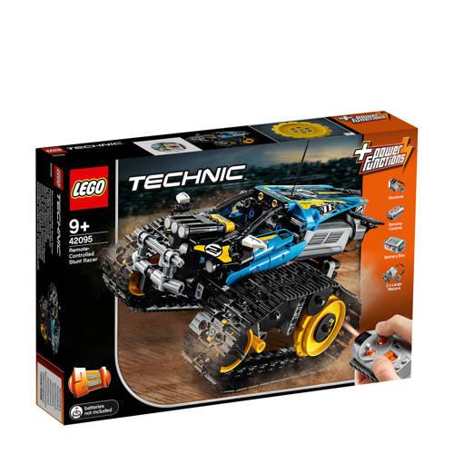 LEGO Technic RC stunt racer 42095 kopen