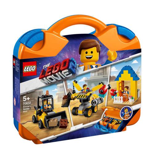 LEGO Movie Emmets bouwdoos 70832 kopen