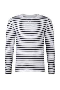 WE Fashion t-shirt lange mouw