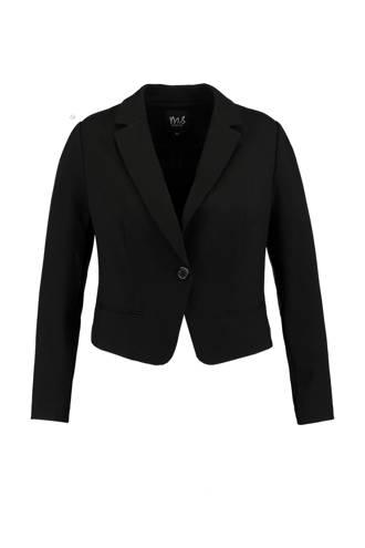 bolero jasje zwart