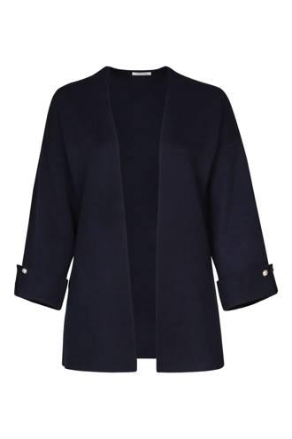 jasje donkerblauw