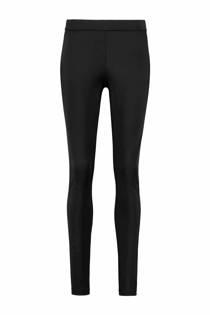 Expresso legging Pop zwart (dames)
