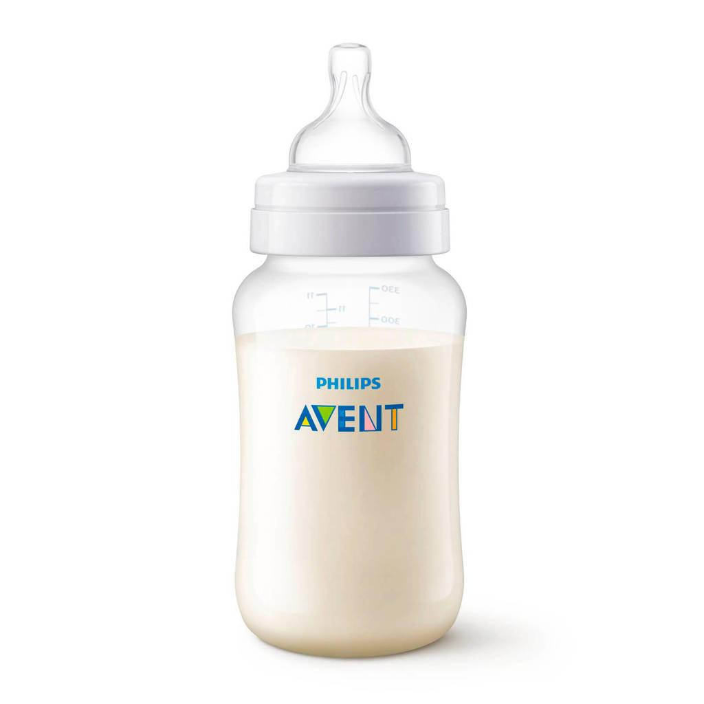 Philips AVENT SCF816/17 anti-colic voedingsfles 330 ml