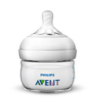 Philips AVENT SCF039/17 Natural voedingsfles