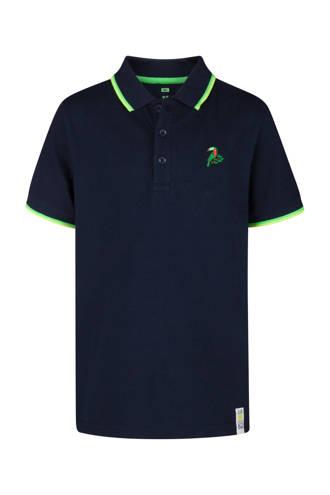 93473e1d713 Kinder T-shirts bij wehkamp - Gratis bezorging vanaf 20.-