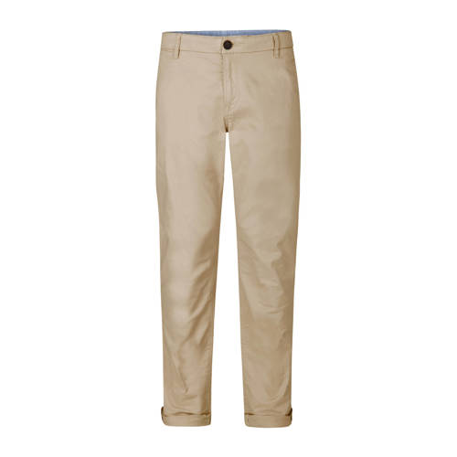 WE Fashion regular fit chino kopen