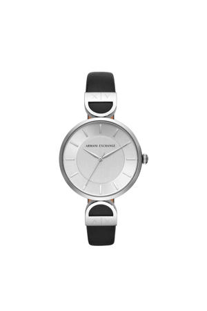Brooke Dames Horloge AX5323