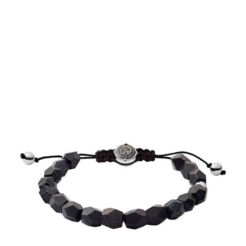 Diesel Beads Heren Armband DX1134040
