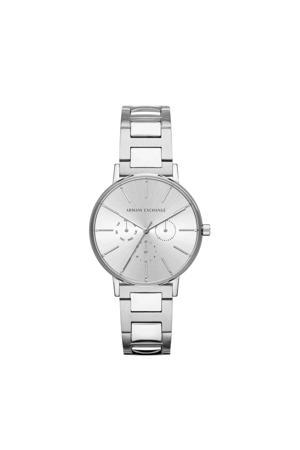Lola Dames Horloge AX5551
