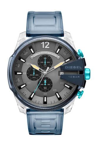 horloge Mega Chief DZ4487