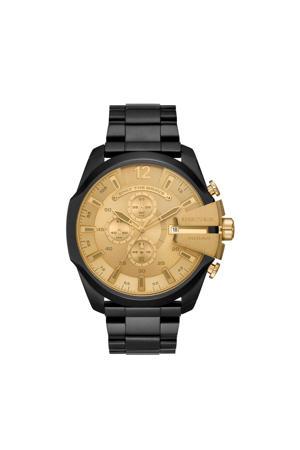Mega Chief Heren Horloge DZ4485