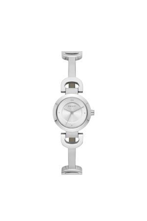 City Link Dames Horloge NY2748