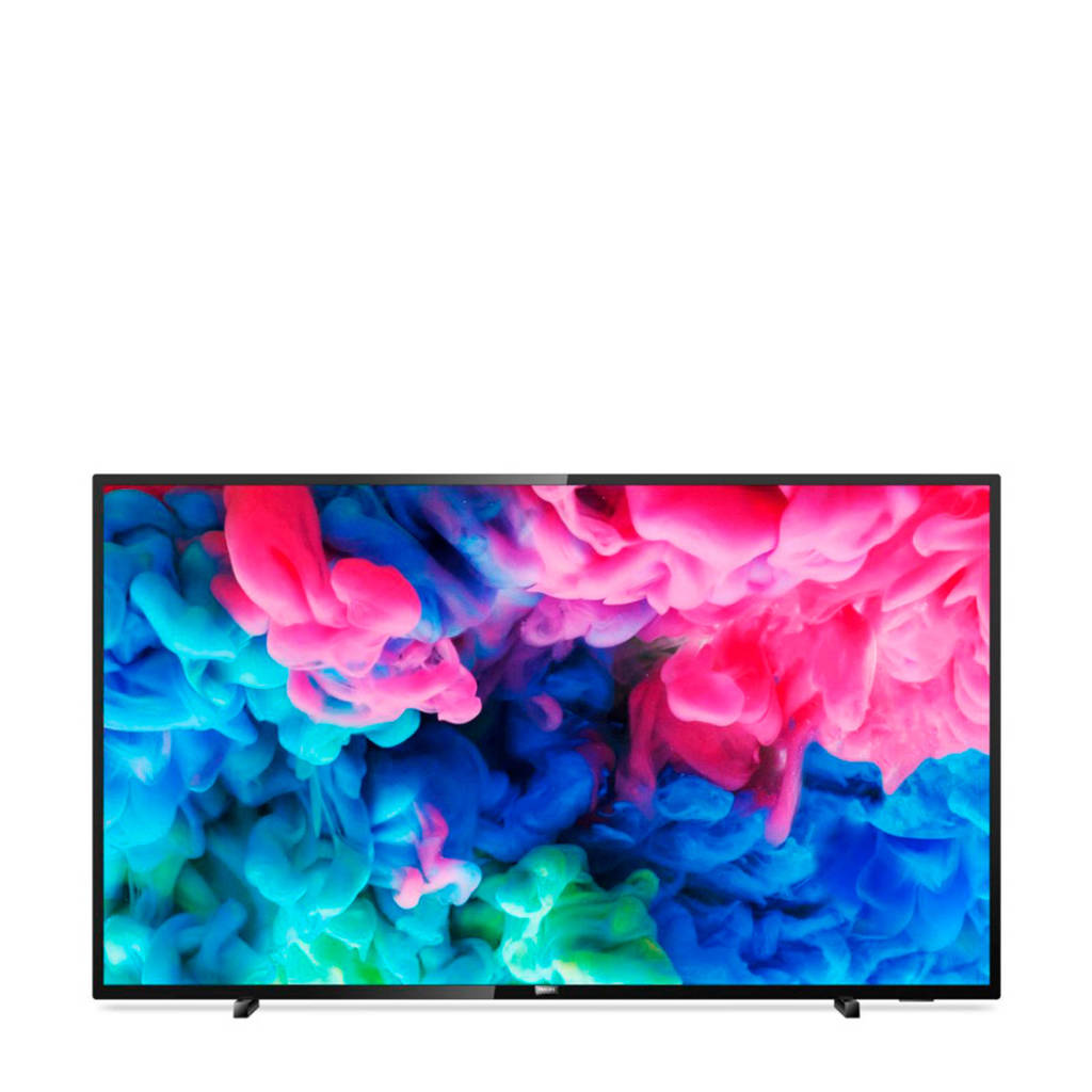 Philips 50PUS6503 4K Ultra HD Smart tv, 50 inch (127 cm)