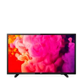 32PHS4503 HD Ready LED tv
